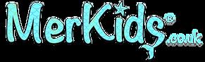 merkids logo turq TM.png
