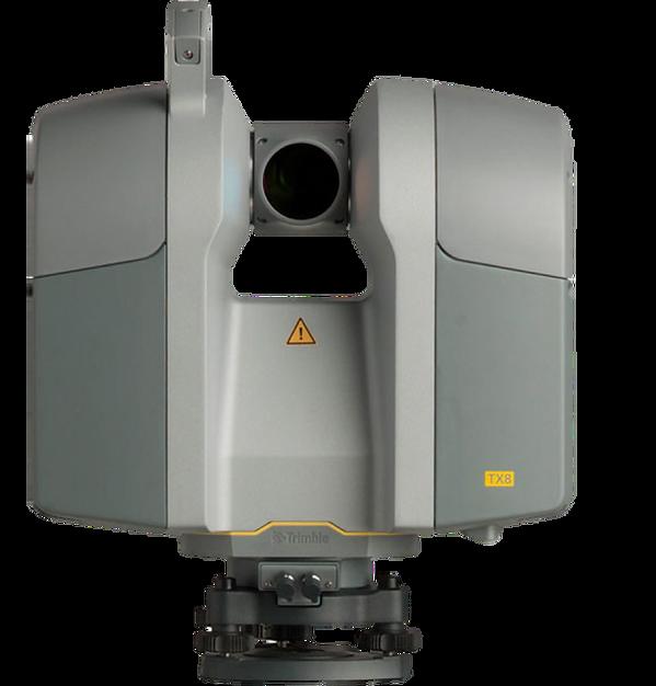 Scanner TX8 sin fondo.png