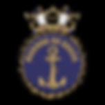 marinha-do-brasil-vector-logo.png