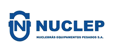 nuclep.png