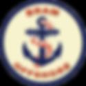 bram-offshore-original.png