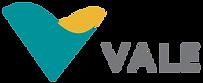 Vale_logo.svg.png