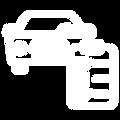 009-car-2.png