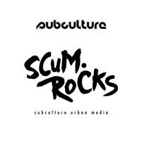 Subculture Urban Media