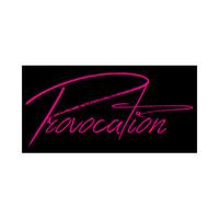 Provocation Dance