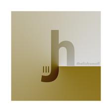 Johannes Hörr