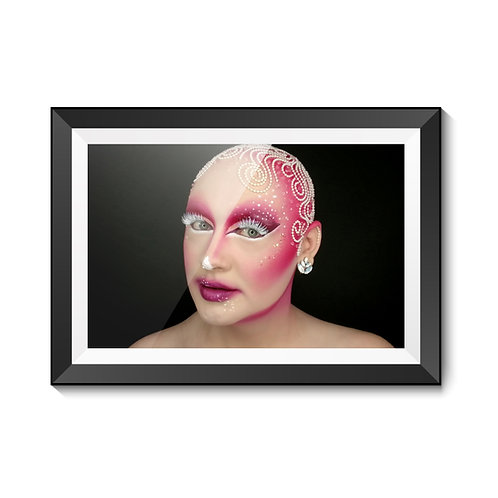 Pretty in Pearls