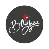Betty BBQ