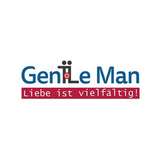 Gentle.Man Baden Württemberg