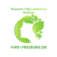 Visagistin & Wellness Schule Freiburg