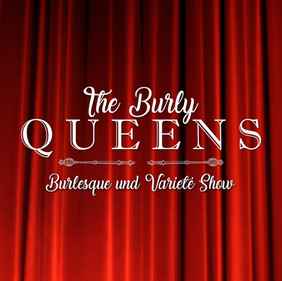 The Burly Show (In collaboration with Elena La Gatta)