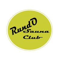 RundO Sauna