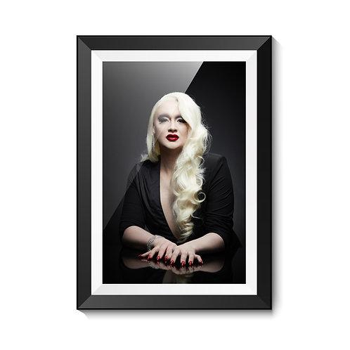 Miss Vamp