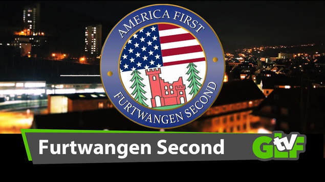 Furtwangen Second