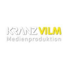 Kranz Vilm Medien