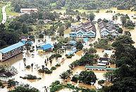 flood mid 2000s.jpg
