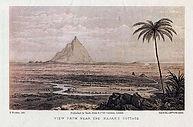 view from Penninjau 1850.jpg