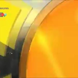 The Bikalan & Siniawan on TV