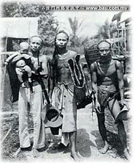 chinese miners 1823.jpg