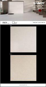 1053-inka-162x307.jpg