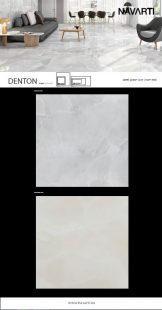 1055-DENTON-60X60-192X100-1-162x310.jpg