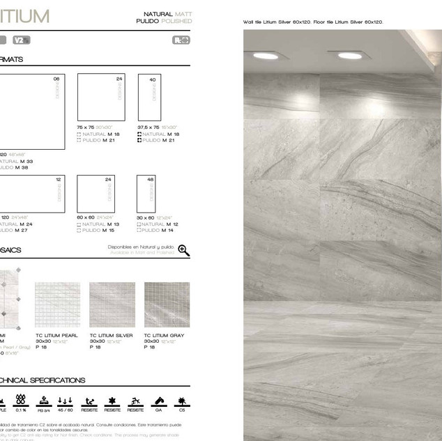 Litium.jpg