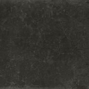 terracina-black-3-685x685.jpg