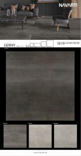 1398-gerhy-plomo-90x90-162x309.jpg