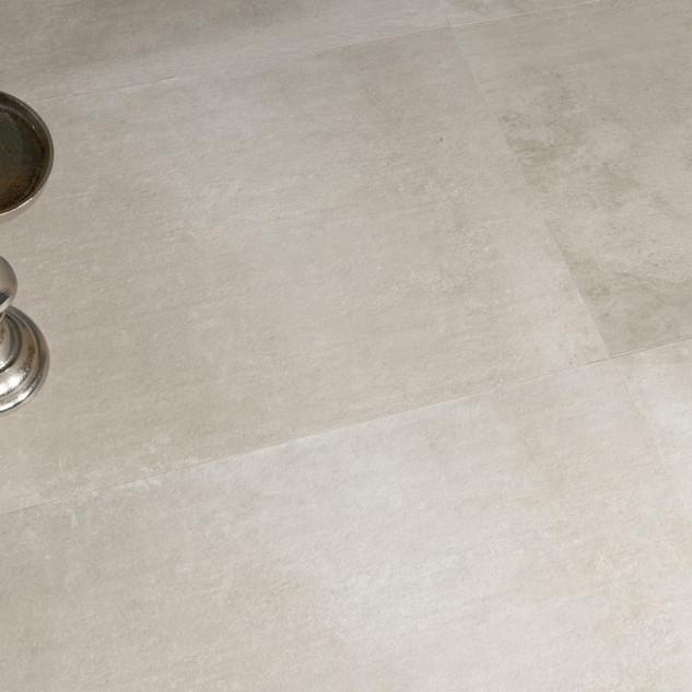 ambiente-detalle-terracina-white-800x800
