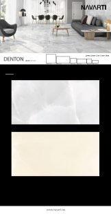 1061-DENTON-45X90-192X100-1-162x310.jpg