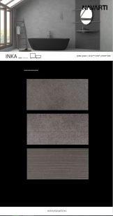 1038-INKA-GREY-100X192-1-162x309.jpg