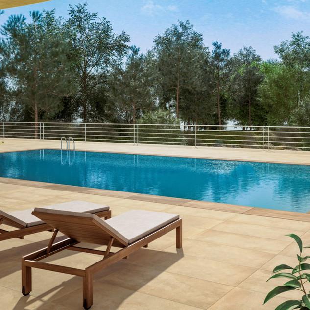 ambiente-terracina-sienna-1-800x800.jpg