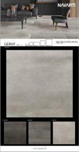 1352-GERHY-ALUMINIO-90X90-162x308.jpg