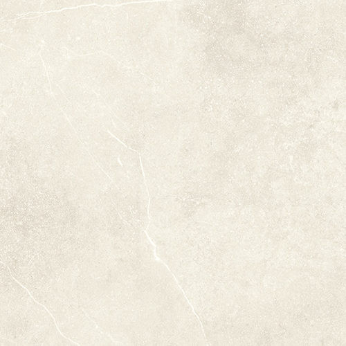 soapstone-white-90x180-500x500.jpg
