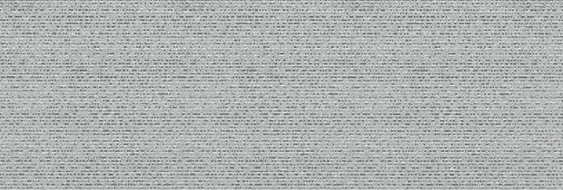 ESSENCE-CUBE-WHITE.jpg