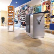 ambiente-corten-beige-farmacia-800x800.j