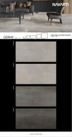 1406-gerhy-30x60-162x309.jpg