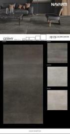 1403-gerhy-plomo-60x120-162x311.jpg