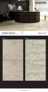 1674-daino-reale-162x310.jpg