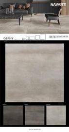 1399-gerhy-plata-90x90-162x308.jpg