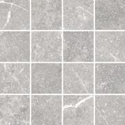 7x7-soapstone-silver.jpg