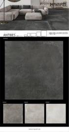1385-antibes-162x308.jpg
