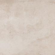 terracina-white_1-mod-684x684.jpg