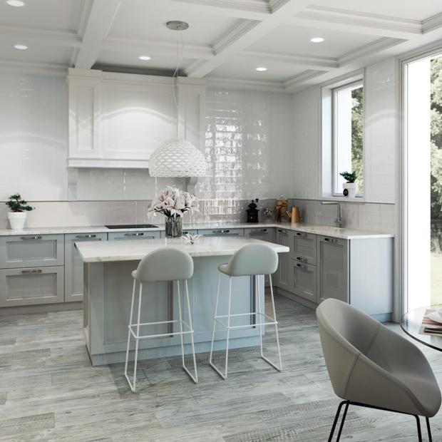 ambiente-murada-silver-white-bella-grayb