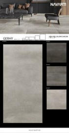 1405-gerhy-aluminio-60x120-162x311.jpg