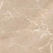 crotone-sand-60x120-1-685x685.jpg