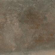 terracina-gray-5-693x693.jpg