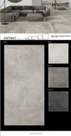1415-antibes-pearl-60x120-162x307.jpg