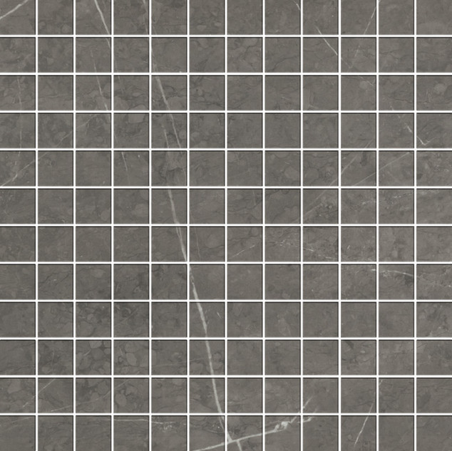 tc-altamura-gray.jpg