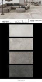 1413-antibes-30x60-162x309.jpg